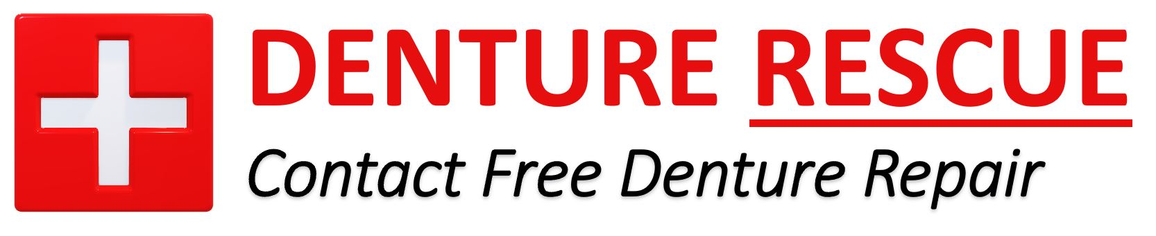 Contact Free Denture Repairs - Request a free quote today!